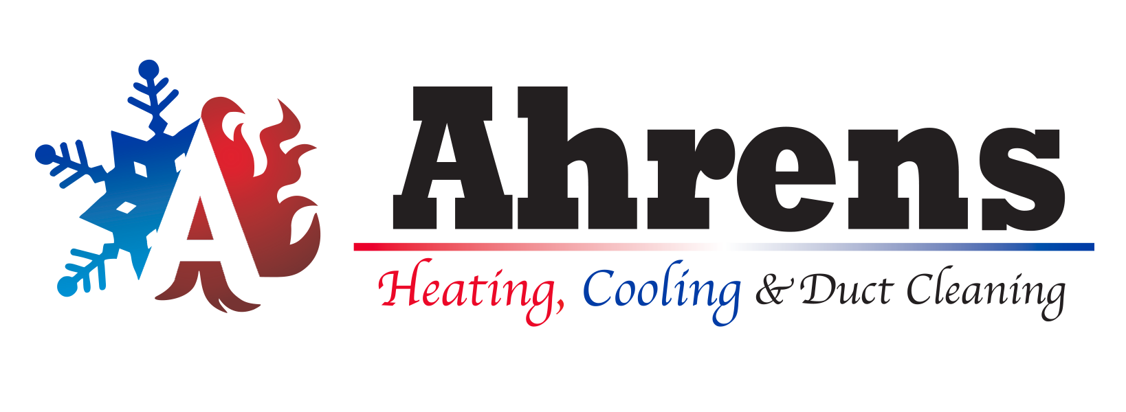 Ahrens Heating & Cooling